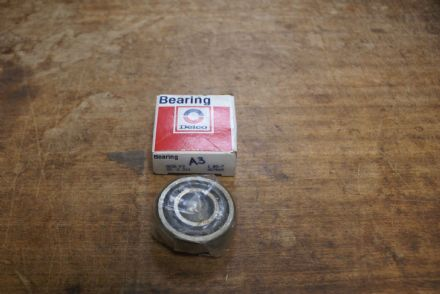 Front Wheel Outer Bearing,GM 457049,New